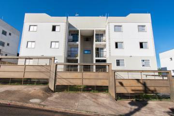 Apartamento / Padrão em Franca Alugar por R$550,00