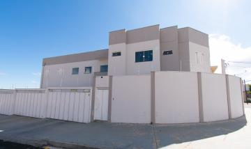 Apartamento / Padrão em Franca Alugar por R$750,00
