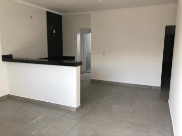 Alugar Apartamento / Padrão em Franca. apenas R$ 172.000,00