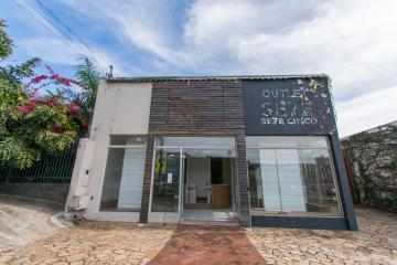 Franca Jardim Veneza Comercial Locacao R$ 3.500,00 Area construida 1.00m2