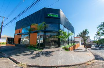 Alugar Comercial / Sala em Franca. apenas R$ 1.500,00