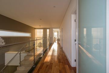 Comprar Casa / Condomínio em Franca R$ 1.700.000,00 - Foto 8