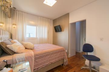 Comprar Casa / Condomínio em Franca R$ 1.700.000,00 - Foto 12