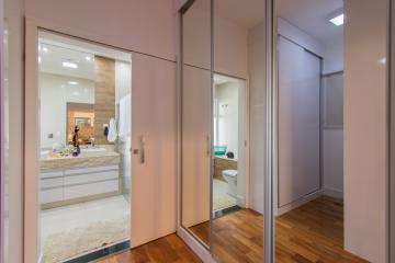 Comprar Casa / Condomínio em Franca R$ 1.700.000,00 - Foto 13