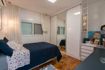 Comprar Casa / Condomínio em Franca R$ 1.700.000,00 - Foto 19