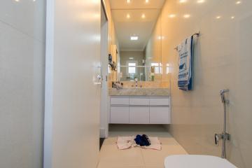 Comprar Casa / Condomínio em Franca R$ 1.700.000,00 - Foto 20
