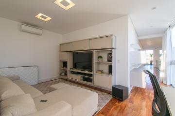 Comprar Casa / Condomínio em Franca R$ 1.700.000,00 - Foto 9