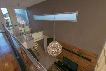 Comprar Casa / Condomínio em Franca R$ 1.700.000,00 - Foto 6