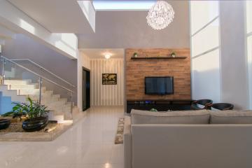Comprar Casa / Condomínio em Franca R$ 1.700.000,00 - Foto 4