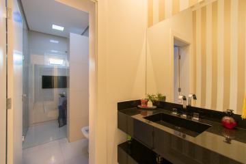 Comprar Casa / Condomínio em Franca R$ 1.700.000,00 - Foto 16