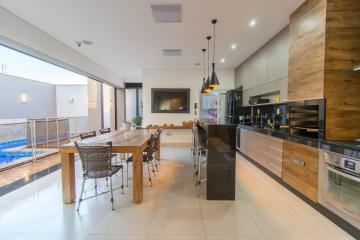 Comprar Casa / Condomínio em Franca R$ 1.700.000,00 - Foto 22
