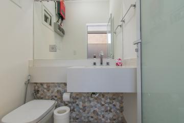 Comprar Casa / Condomínio em Franca R$ 1.700.000,00 - Foto 26