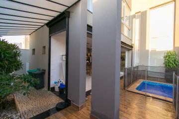 Comprar Casa / Condomínio em Franca R$ 1.700.000,00 - Foto 27