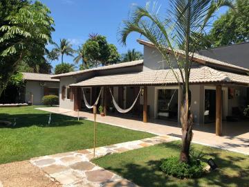 Guaruja Balneario Praia do Pernambuco casa Venda R$2.000.000,00 7 Dormitorios 5 Vagas Area do terreno 1080.00m2 Area construida 550.00m2