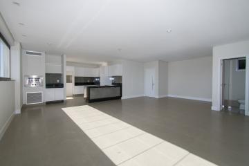Apartamento / Padrão em Franca Alugar por R$2.900,00