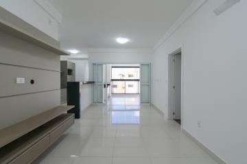 Apartamento / Padrão em Franca , Comprar por R$650.000,00
