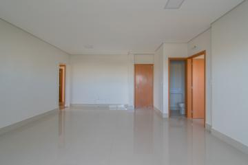 Alugar Apartamento / Padrão em Franca. apenas R$ 850.000,00