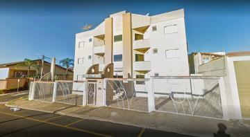 Apartamento / Padrão em Franca Alugar por R$1.300,00