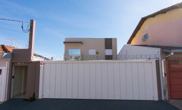 Alugar Apartamento / Padrão em Franca. apenas R$ 1.000,00