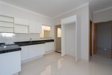 Alugar Apartamento / Padrão em Franca R$ 1.000,00 - Foto 6