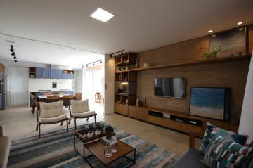 Casa / Condomínio em Franca