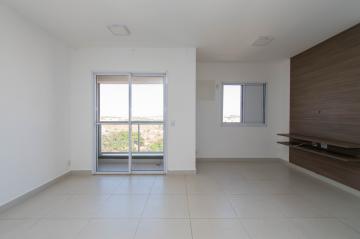 Apartamento / Padrão em Franca , Comprar por R$390.000,00