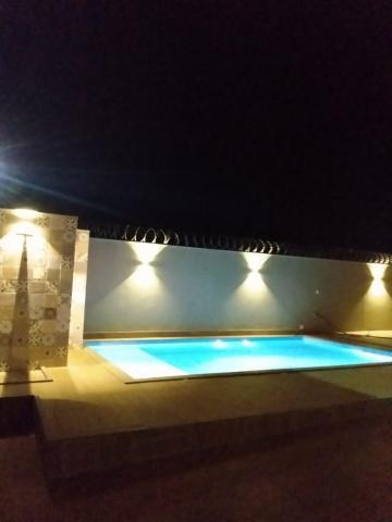 Alugar Apartamento / Padrão em Miguelópolis. apenas R$ 315.000,00