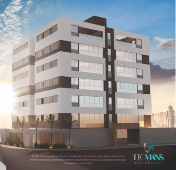 Apartamento / Padrão em Franca , Comprar por R$490.000,00