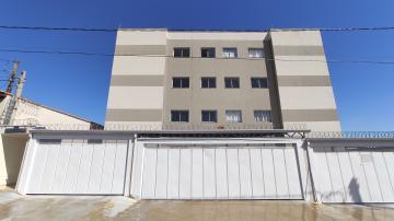 Apartamento / Padrão em Franca Alugar por R$700,00