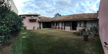 Alugar Casa / Condomínio em Franca. apenas R$ 1.500.000,00