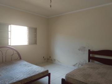 Comprar Casa / Chácara em Franca R$ 2.100.000,00 - Foto 5
