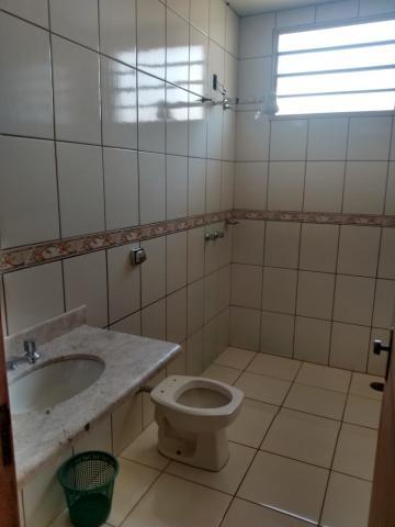 Comprar Casa / Chácara em Franca R$ 2.100.000,00 - Foto 7