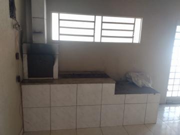 Comprar Casa / Chácara em Franca R$ 2.100.000,00 - Foto 13