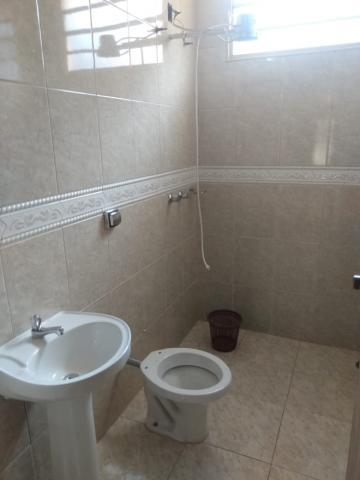 Comprar Casa / Chácara em Franca R$ 2.100.000,00 - Foto 15