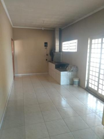 Comprar Casa / Chácara em Franca R$ 2.100.000,00 - Foto 16