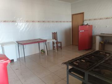 Comprar Casa / Chácara em Franca R$ 2.100.000,00 - Foto 18