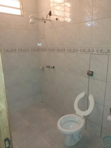 Comprar Casa / Chácara em Franca R$ 2.100.000,00 - Foto 20