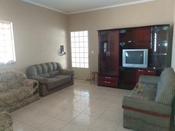 Comprar Casa / Chácara em Franca R$ 2.100.000,00 - Foto 22