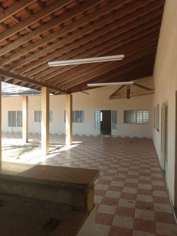 Comprar Casa / Chácara em Franca R$ 2.100.000,00 - Foto 24
