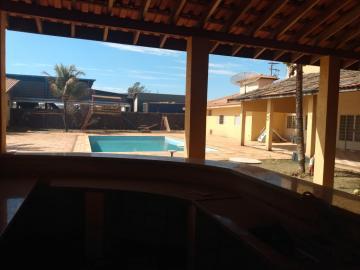 Comprar Casa / Chácara em Franca R$ 2.100.000,00 - Foto 27
