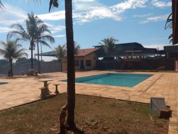 Comprar Casa / Chácara em Franca R$ 2.100.000,00 - Foto 30