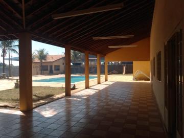 Comprar Casa / Chácara em Franca R$ 2.100.000,00 - Foto 32