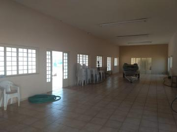 Comprar Casa / Chácara em Franca R$ 2.100.000,00 - Foto 44