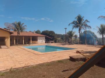 Franca  Chacara Venda R$2.100.000,00 5 Dormitorios  Area do terreno 3500.00m2 Area construida 1785.00m2