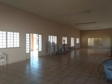 Comprar Casa / Chácara em Franca R$ 2.100.000,00 - Foto 43