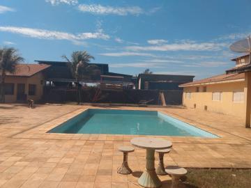 Comprar Casa / Chácara em Franca R$ 2.100.000,00 - Foto 2