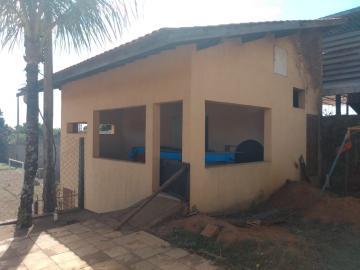 Comprar Casa / Chácara em Franca R$ 2.100.000,00 - Foto 47