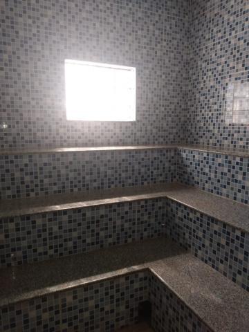 Comprar Casa / Chácara em Franca R$ 2.100.000,00 - Foto 49