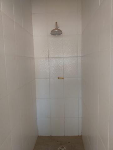 Comprar Casa / Chácara em Franca R$ 2.100.000,00 - Foto 51