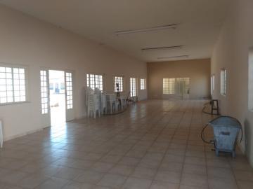 Comprar Casa / Chácara em Franca R$ 2.100.000,00 - Foto 52